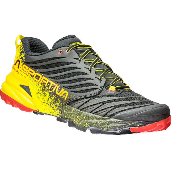 La Sportiva - Akasha Shoe - Men's