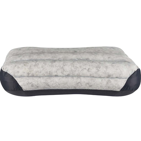 Aeros Down Pillow