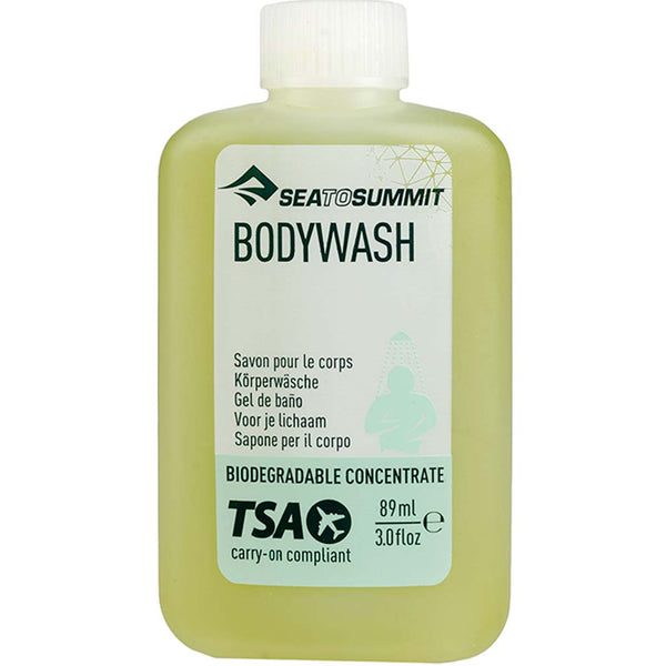 Sea To Summit - Body Wash