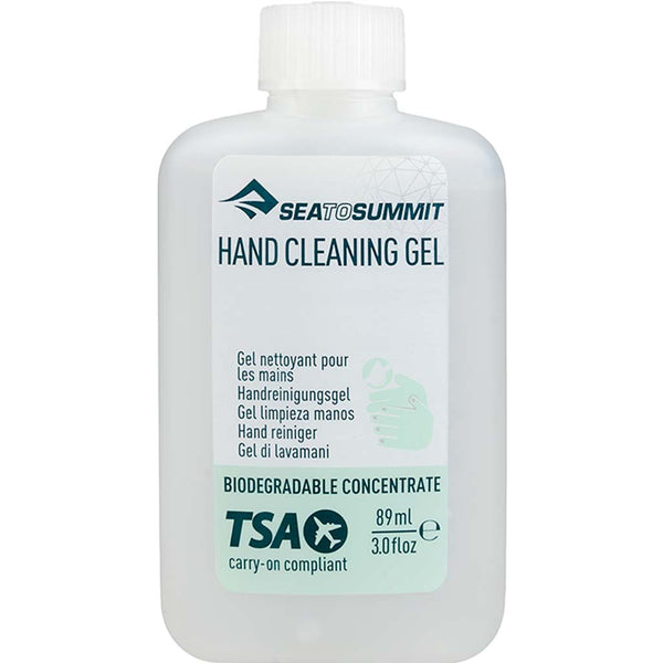 Sea To Summit - Hand Cleaning Gel