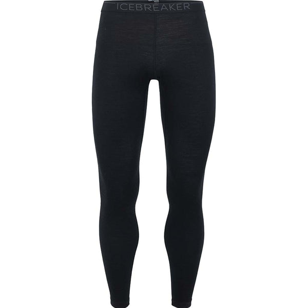 Icebreaker - 200 Oasis Leggings - Men's