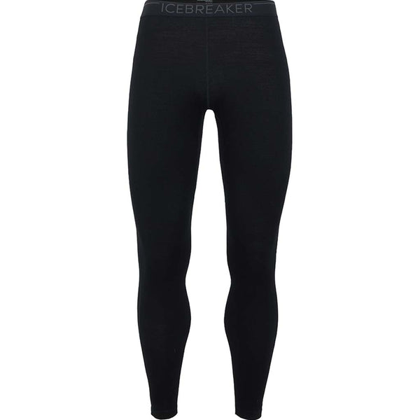 Icebreaker - 260 Tech Leggings - Men's