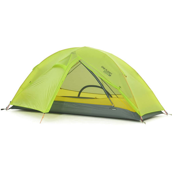 One Planet - Goondie 1 Tent
