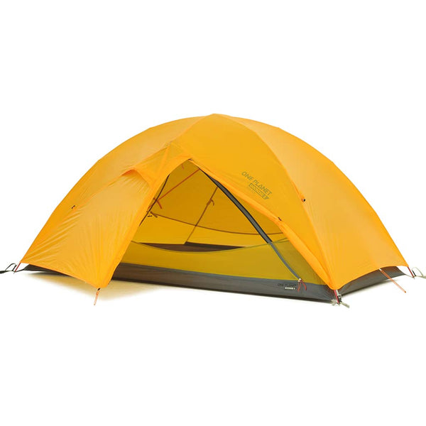 One Planet - Goondie 2 Tent