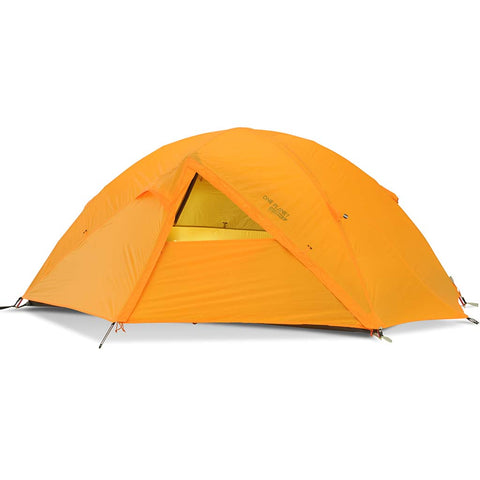 One Planet - Goondie 2 Snow Tent