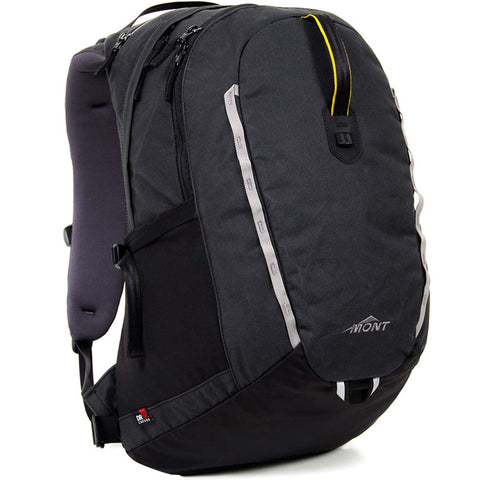 Mont - Java 22 Day Pack