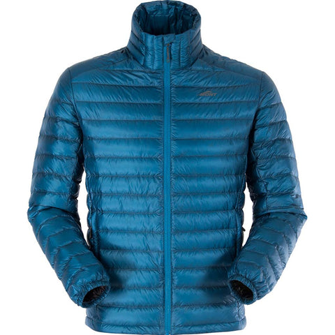 Mont - Zero Ultralight Down Jacket - Men's