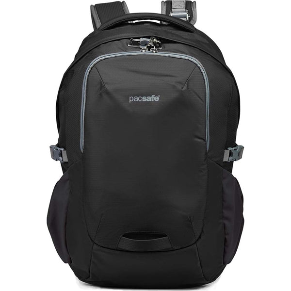 Venturesafe 25L G3 Travel Pack