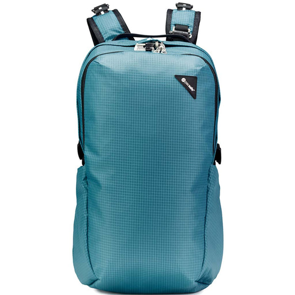 Vibe 25 Travel Pack