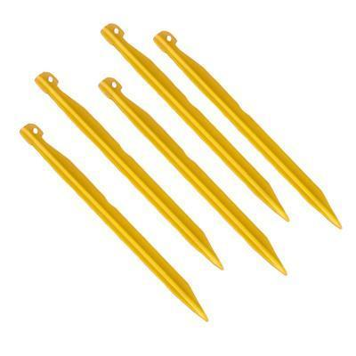 V-Pegs (5 pack)