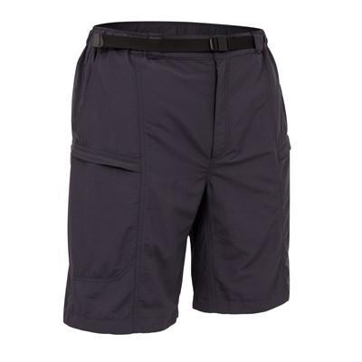 Adventure Light Shorts - Men's