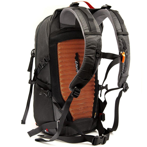 Gyro 20 Day Pack