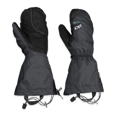 Outdoor Research - Alti Mitts - Women's