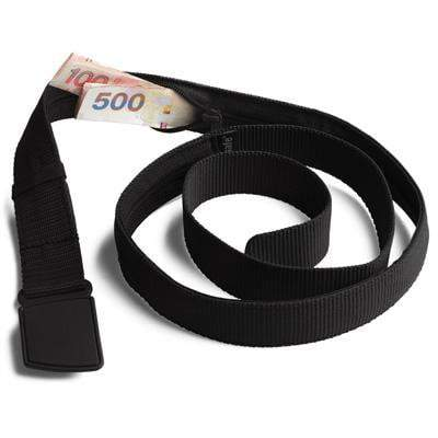 Pacsafe - Cashsafe Travel Belt Wallet