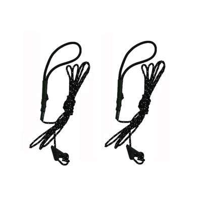 Wilderness Equipment - Guy Cords (2 pack)
