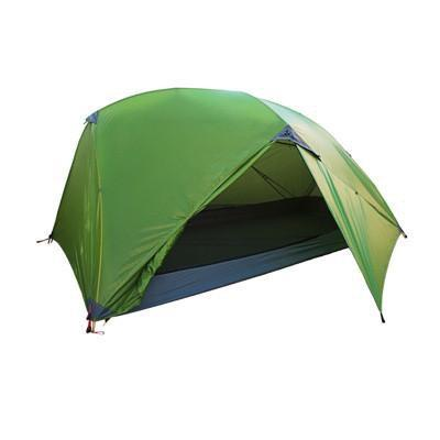 Wilderness Equipment - Space 2 Tent - Winter