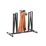 Fine Living Boot Rack - 3 Tier