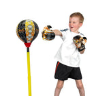 Jeronimo - Kids Boxing Set