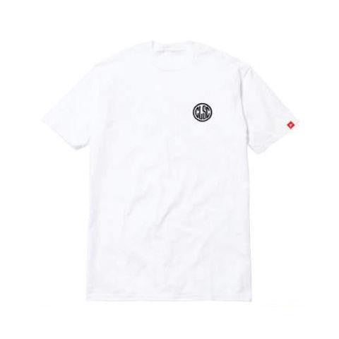 CLSC Stamp Tee