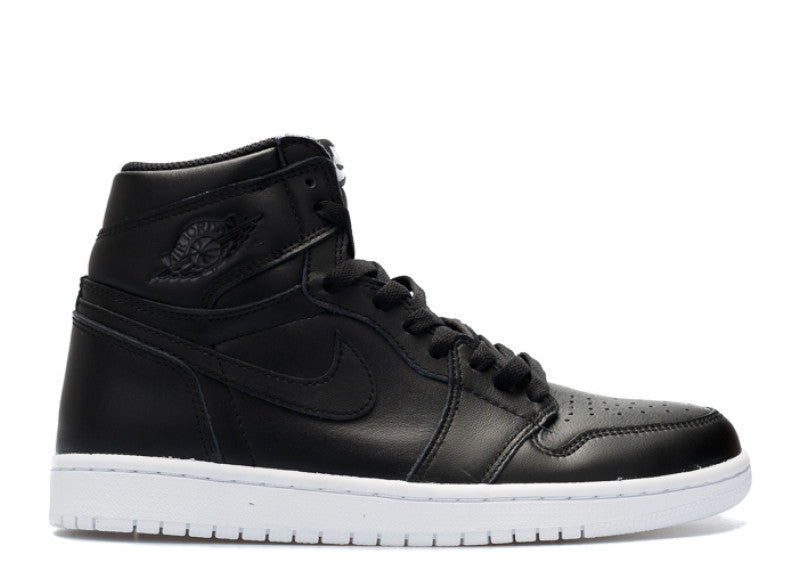 Air Jordan 1 Retro High OG Cyber Monday