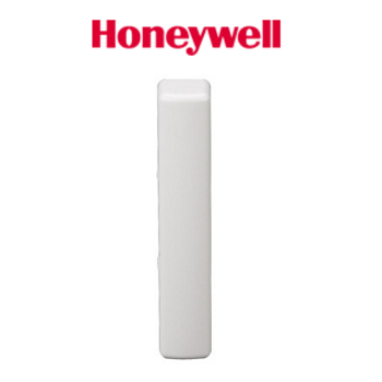 HONEYWELL 5820L Wireless Door/Window Sensor