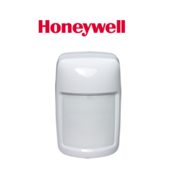 HONEYWELL IS335 Wired PIR Motion Detector