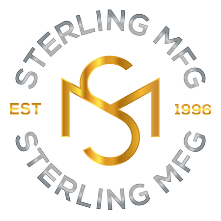Sterling Manufacturers