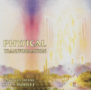PHYSICAL TRANSFORMATION 2 CD SET
