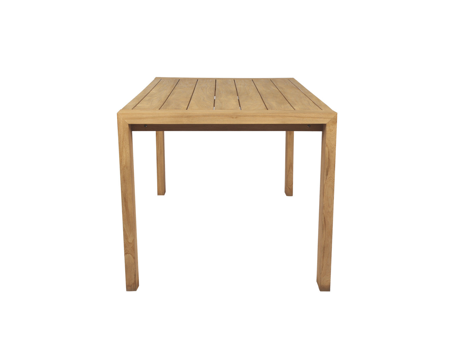 Hamilton Dining Table Cove Outdoor Auckland Cove Outdoor