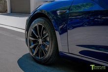 "18"" TST Flow Forged Tesla Wheel (Set of 4) - Model 3"