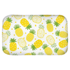 Image of Pineapples Bath Mat