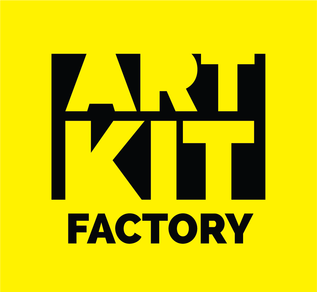 Art Kit Factory