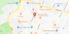 How To List Your Business On Google Maps in 2019