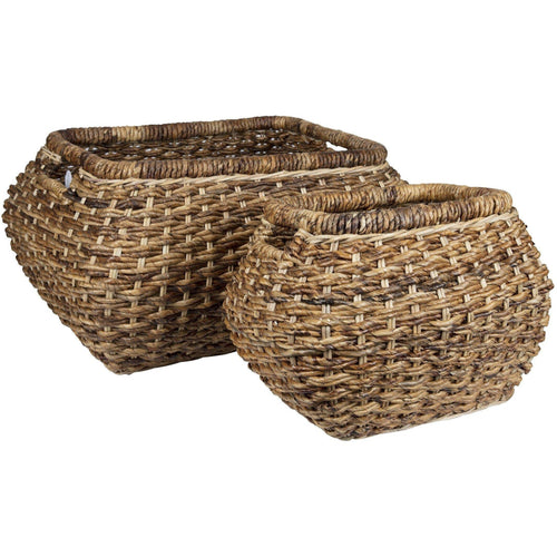 Day Garden Baskets - Dayhome-Day home-Korg-Stilsäkert.se