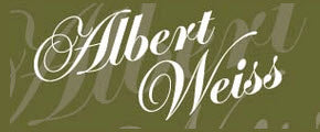 Albert Weiss Collection