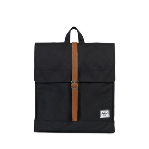 products/CITY_MID_BACKPACK_BLACK_1.jpg