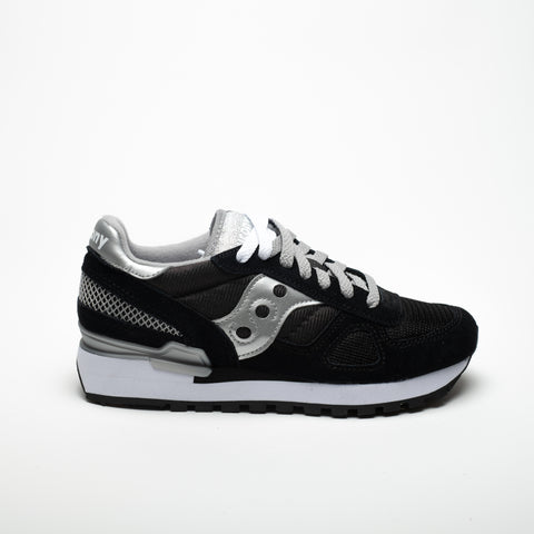products/SAUCONY-SNEAKERPUMPS-SHADOWBLKSIL-1.jpg