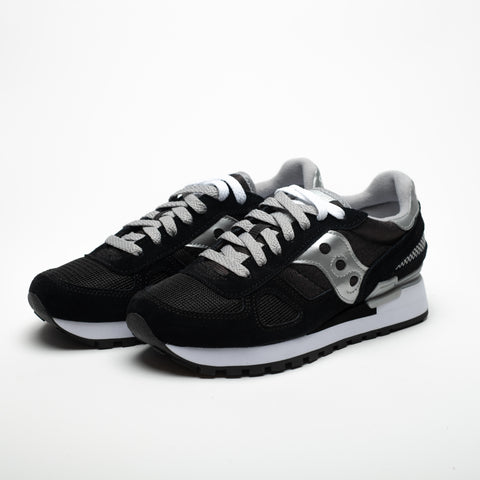 products/SAUCONY-SNEAKERPUMPS-SHADOWBLKSIL-2.jpg