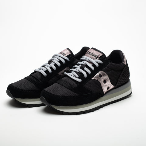 products/SAUCONY-SNEAKERPUMPS-TRIPLEBLK-2.jpg