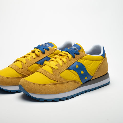 products/SAUCONY-SNEAKERPUMPS-YELBLU-2.jpg