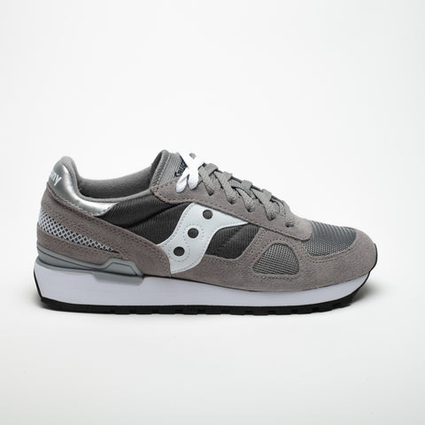 products/SNEAKERPUMPS-SAUCONYSH-GRYBLK-M-1.jpg