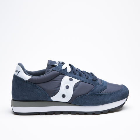 products/sneakerpumps-saucony-5.jpg