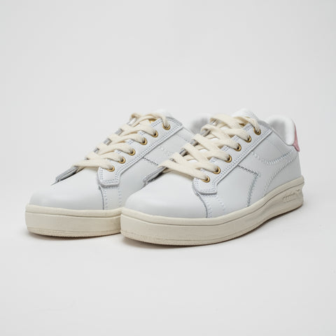 products/sneakerpumpsdiadoramartinapink-2.jpg