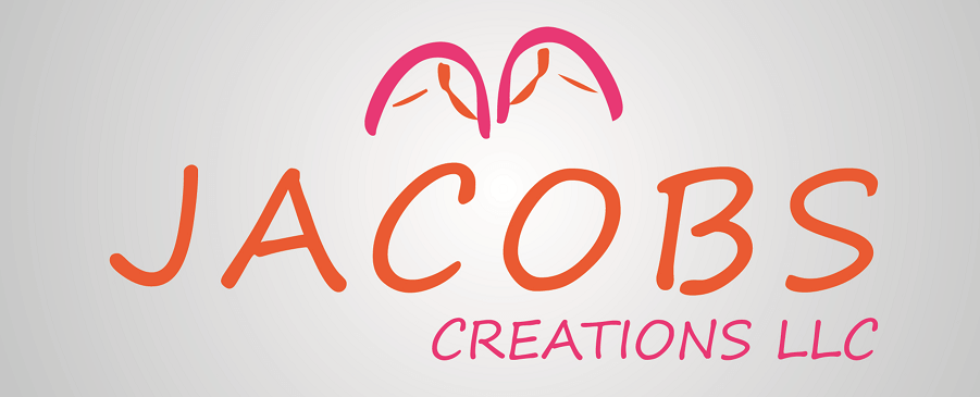 Jacobs Creations LLC
