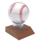 Baseball Display Holder