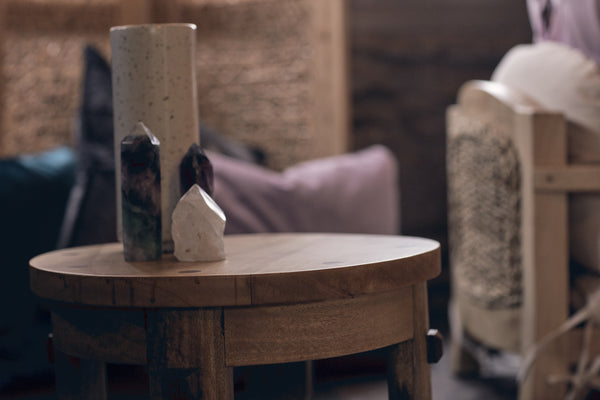 Zen Out Your Space: 5 Ways To Implement Mindfulness In Your Home