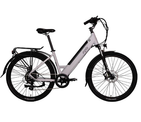 Espin Flow - Electric Commuter Bike