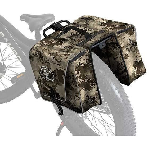 Mossy Oak Rambo Bikes - Accessory Bag