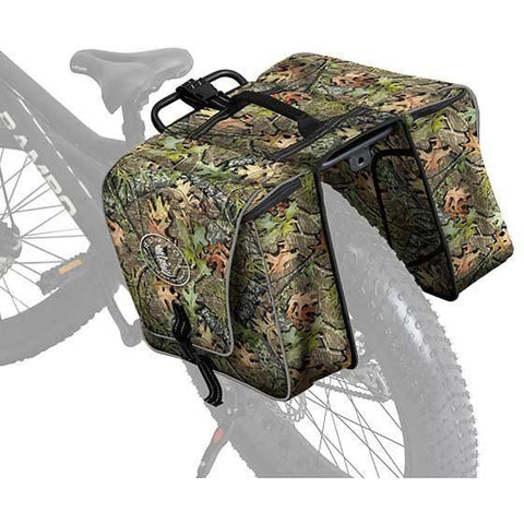 True Timber Rambo Bikes - Accessory Bag