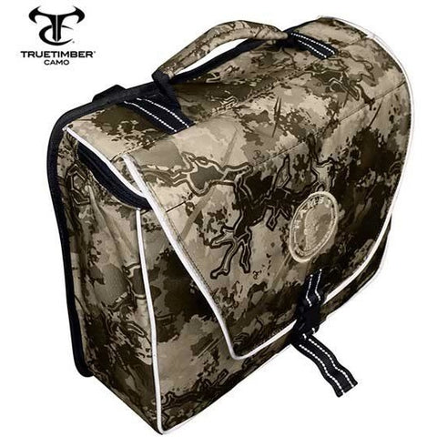 True Timber Rambo Bikes - Accessory Bag (Single)